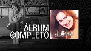 Julissa  En Las Alas Del Amor 2000  álbum Completo