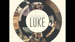 Luke #4 Luke 2:41 52 (The Jesus You Thought You Lost)