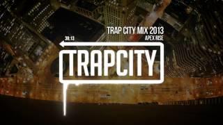 Music Mix 2013   2014 Apex Rise Trap Mix  HologrammHD