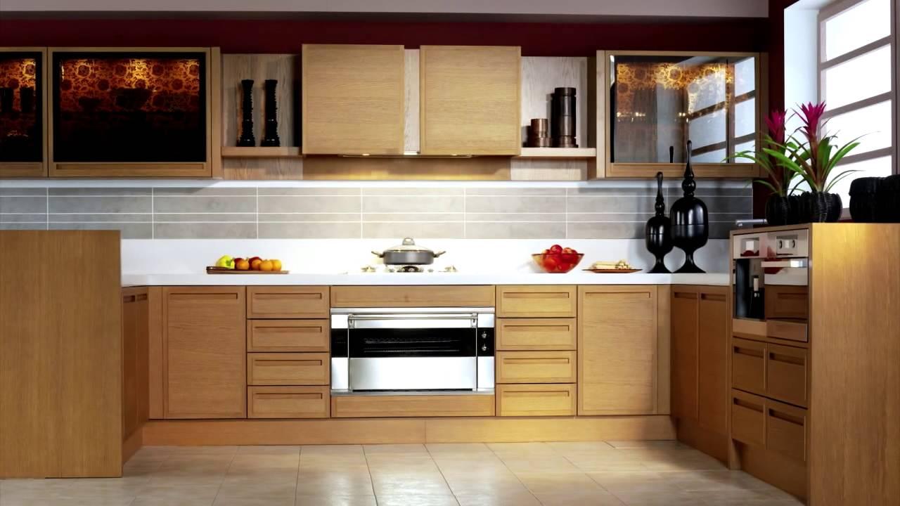 Jay Conrad Cabinetry: Beautiful Custom Cabinets, Custom ...