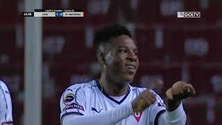 Liga 2:0 El Nacional