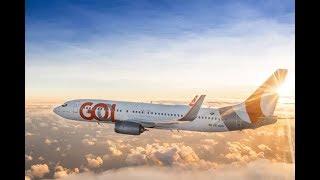 X-PLANE 11.41 - [MEGA LIVE]CONGONHAS - SALVADOR - RECIFE  - BOEING 737 800 (IVAO)