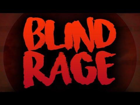 G.Nebulv - Komodo Bros(Original Mix)[Blind Rage Volume 2][FREE DL]