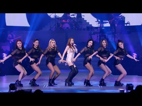 Free Download Taeyeon - Baram X 3 (  's... Taeyeon Concert In Seoul ) Full Hd 1080p Mp3 dan Mp4