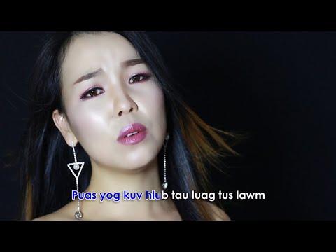 Sua Yaj - Hlub Tau Luag Tus (Nkauj Tawm Tshiab 2018)