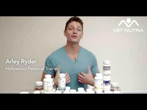 Arley Ryder talks about Phentermine, illegal pharmacies and dangers of buying Phentermine online