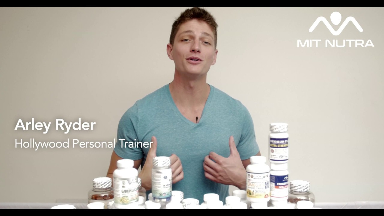 Cheap herbal phentermine - Arley Ryder Talks About Phentermine Illegal Pharmacies And Dangers Of Buying Phentermine Online