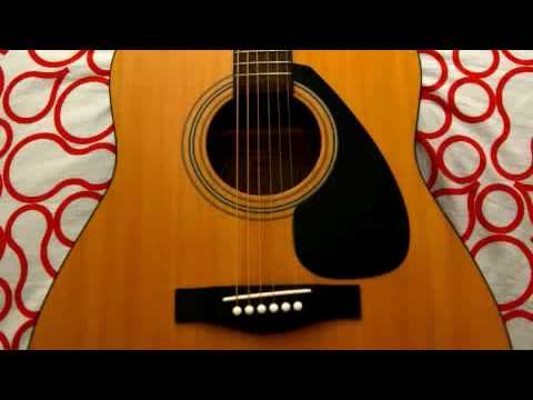 Duffy - Mercy (The Sets Acoustic Blues Cover) - YouTube