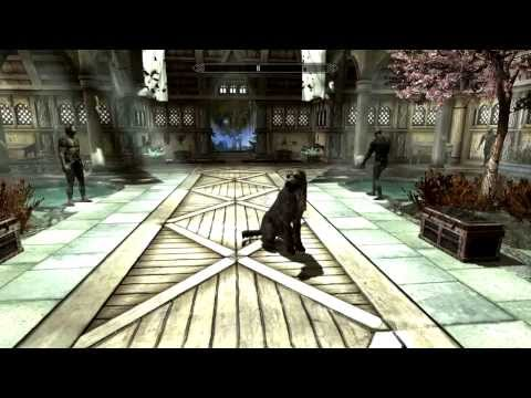 How to Replace Skyrim Music - Detailed Guide