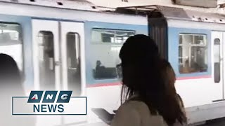 Free MRT-3 rides available to women on Int'l Women's Day | ANC