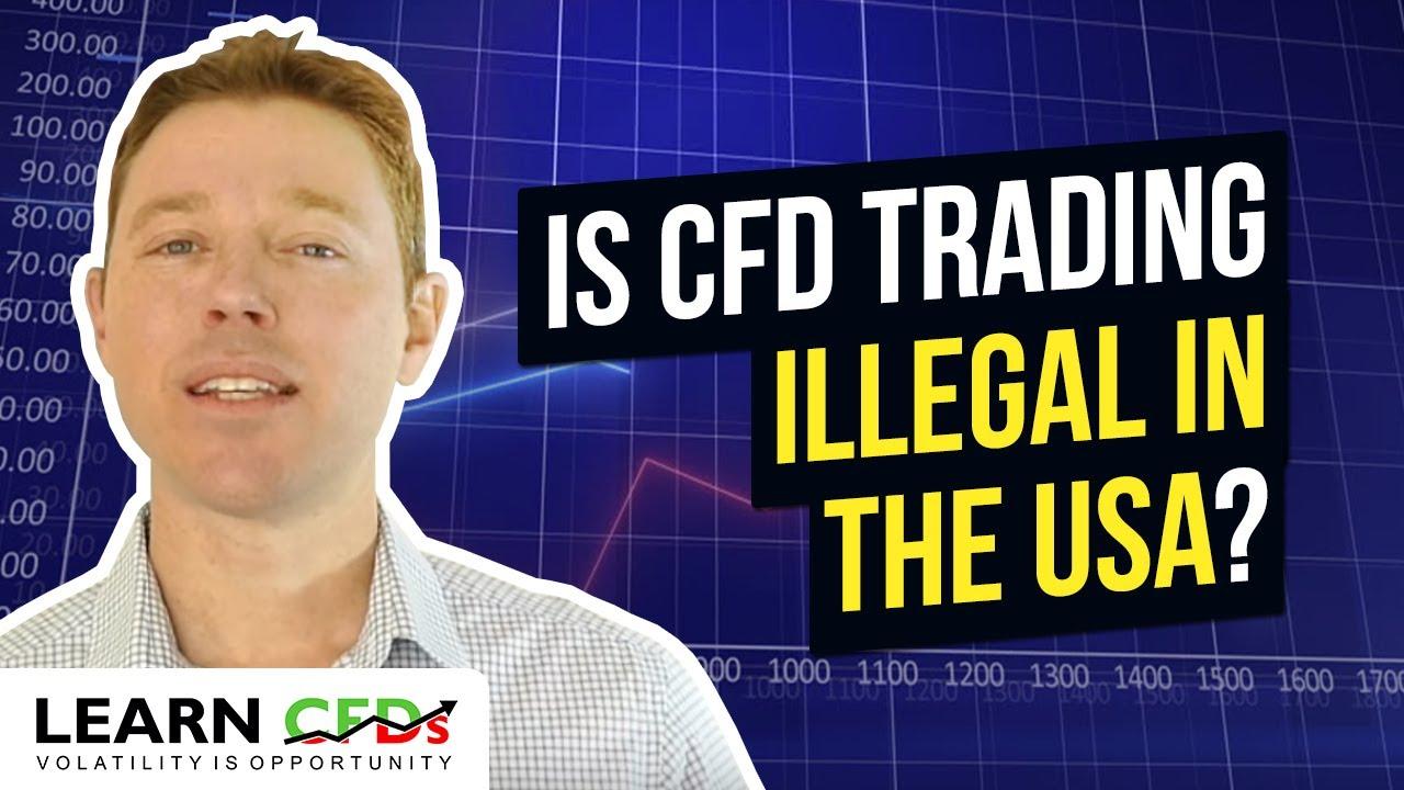 cfd trading illegal tageshandelsaktien für dummys