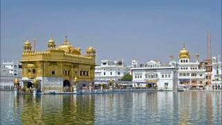 Video Dharna - Sant Jarnail Singh Ji Khalsa Bhindrawale !!! download MP3, 3GP, MP4, WEBM, AVI, FLV September 2018
