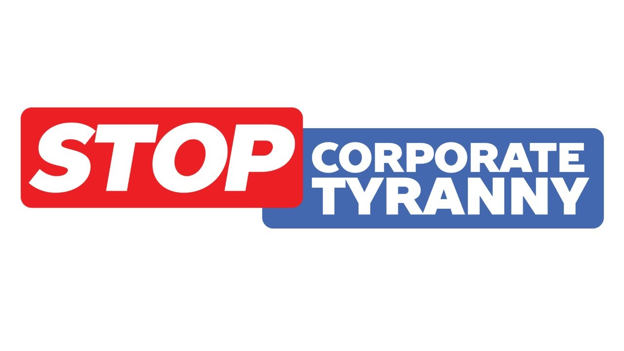 Christian and Conservative Leaders Launch New Website to 'Stop Corporate Tyranny'