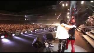 X Japan - Tears HD.