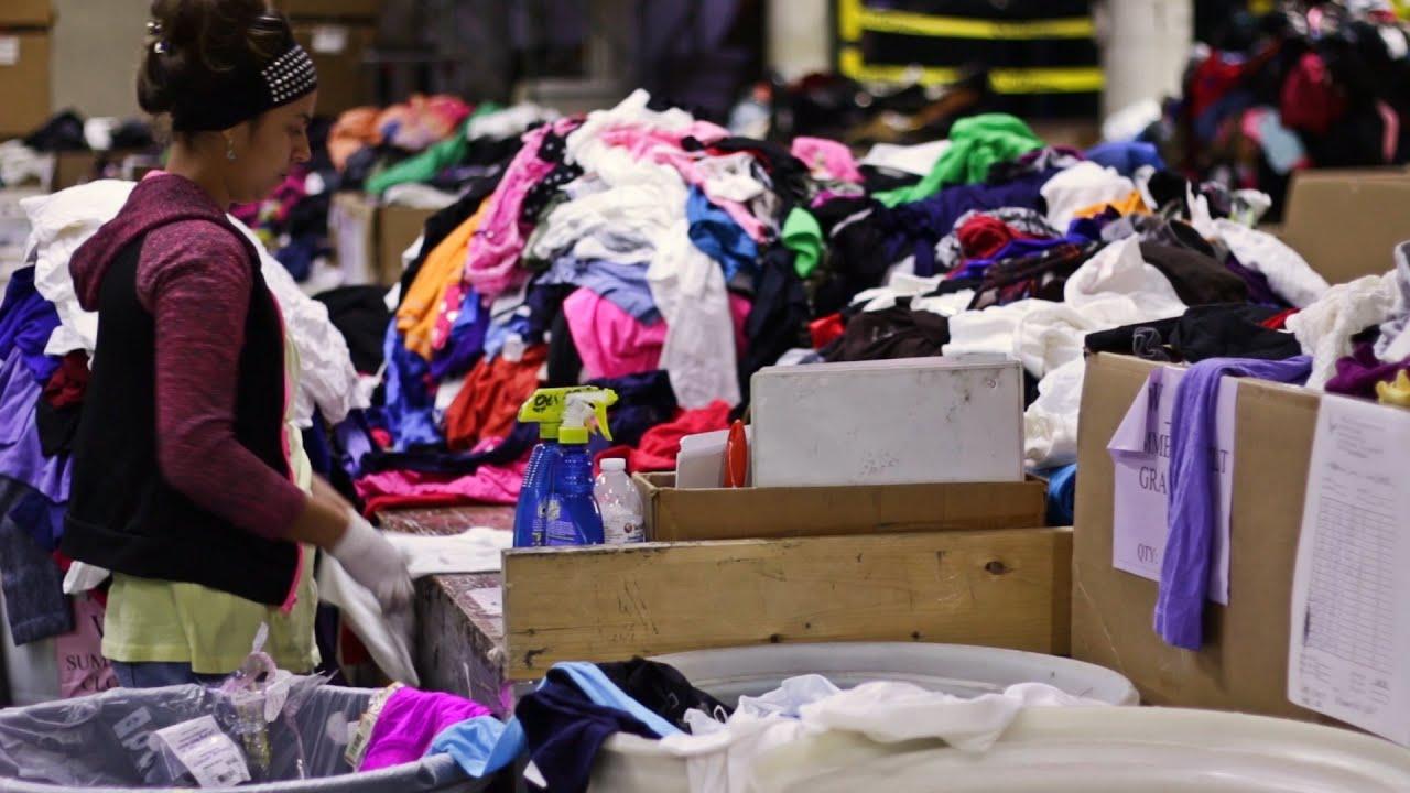 Ropa nueva al mayoreo saldos ropa por mayor pacas de for Ropa interior americana
