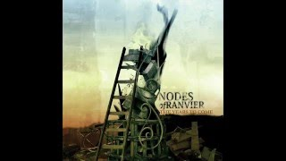 Nodes Of Ranvier - The Years To Come [Full Album]