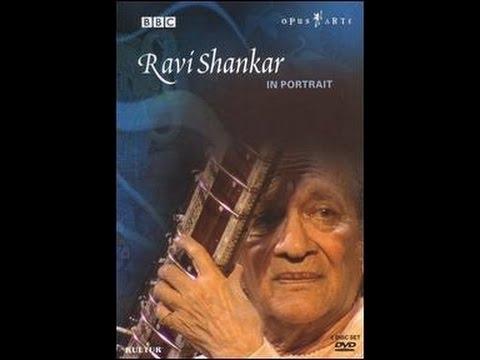 Ravi Shankar in Concert 2002