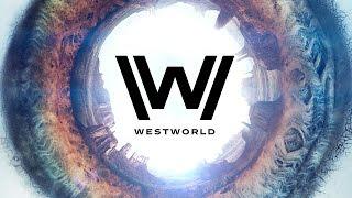 Get Lost   Westworld #onemoreepisode