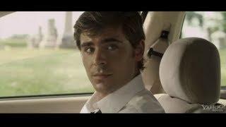 "Трейлер фильма ""Любой ценой/At Any Price"" [2012, HD]"