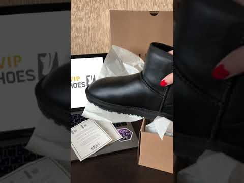 VIP SHOES Магазин брендовой обуви