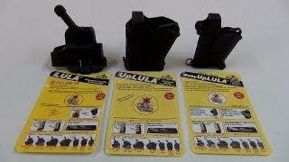 maglula mag loaders for pistol rifle lula uplula babyuplula
