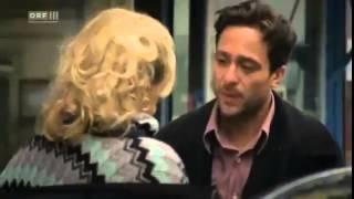 Vatertag (Ganzer Film Komödie 2011)