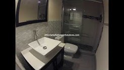 Bathroom Remodeling in Pembroke Pines Florida