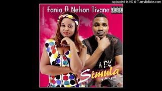 Fania - Simula (feat. Nelson Tivane)