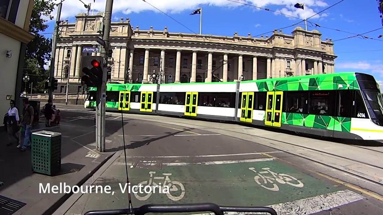Du lịch trải nghiệm tại Brisbane – Australia