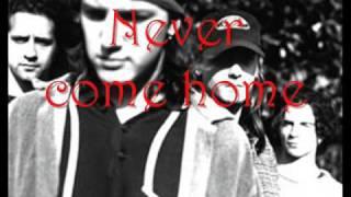 Play He Calls Home