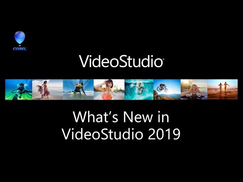 what's-new-in-videostudio-2019