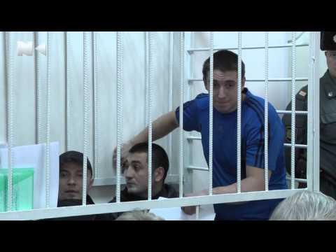 Трах пьяной в хлам русской бабы - порно видео на