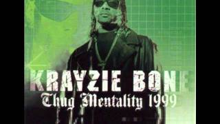 Krayzie Bone Feat. Mariah Carey I Still Believe Pre-Release.mp3
