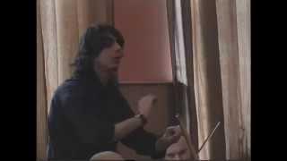 Beethoven Symphony No 5 c moll Op  67  part one