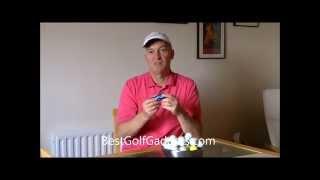 Nite Hawk Predator Golf Ball Finder Torch Review