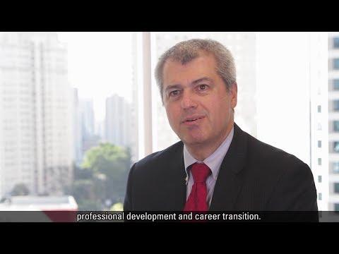 De Bernt Improves Productivity by 30% with HCM and CX Cloud