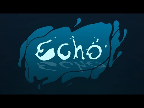 Echo: A Game INSPIRED By Little Nightmares And Inside