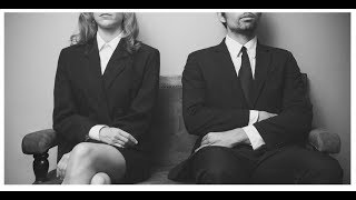 la vie après un divorce
