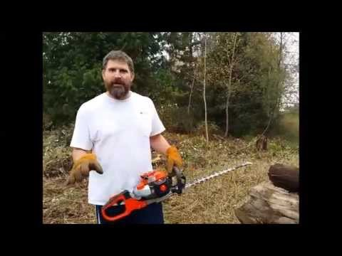 Weed Eater Blower User Manuals Download | …