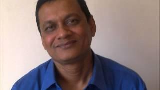 Hobigonj   Salim Shab   #SHARMIN   Shobai Jai Murshider Bari