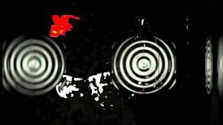 Hakuchi Is Beautiful / 100 million steps to heaven - pretty hate metal machine music