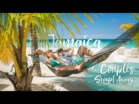 Couples Swept Away Negril Jamaica 2018 Trip Review and Tour