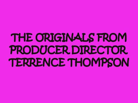 RICH LITTLE -IMPRESSIONIST COMEDIAN and Bob Braun