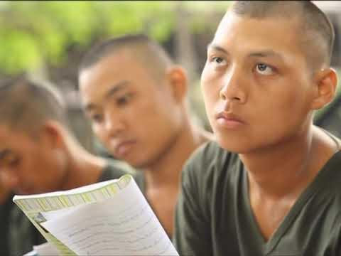 สารคดีทหารเรียนกศน.