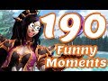Heroes Of The Storm WP And Funny Moments 190 mp3