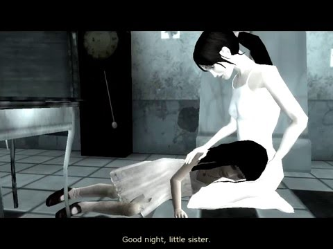 Dreamfall Longest Journey - Game history Part: 13 (END) |