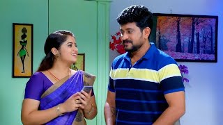 #Bhagyajathakam | Episode 90 - 26 November 2018 | Mazhavil Manorama