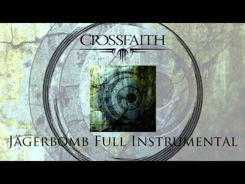 Crossfaith - Jägerbomb (Instrumental Cover)