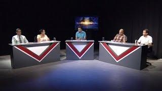 Sanwadaya - (2019-02-14) | ITN Thumbnail