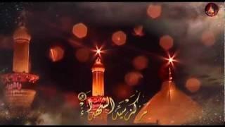 غريبم حسين - إصدار رايات - نزار القطري 1433